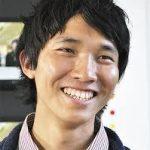 高畑裕太逮捕で24時間テレビ代役を予想!損害賠償金はいくらになる?