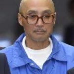 日本赤軍の城崎勉は無罪?指名手配メンバーのその後や現在を調査!