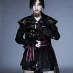 篠田麻里子の現在の仕事は舞台女優!真田十勇士の役柄や口コミを調査