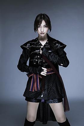 cast_03_shinoda_costume_full