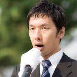 アベノミクスを韓国が評価した理由は?成果や問題点もわかりやく解説