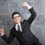 すべらない話2017出演者にきみまろやミキが決定!MVSも予想!