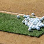 榊原ゴルフ倶楽部西コース実践記!下手くそゴルファーの日記