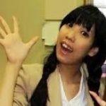 川口ゆま(橋本)のいたキャバクラはどこ?すっぴんの顔がヤバい!