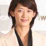 佐藤藍子がキスされた共演俳優は誰?あるある晩餐会で告白!