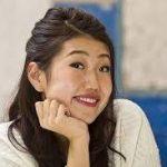 横澤夏子の結婚はいつ?相手のダイキさんってどんな人物なの?