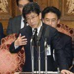 佐川宣寿理財局長はなぜ国税庁長官に栄転したのか?