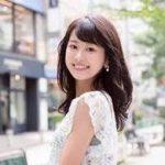 松本有紗のメイクは昔からモデル級?写真集発売の予定はある?