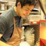 後藤直紀が経営するコーヒー店の名前や場所はどこ?メニューも調査!