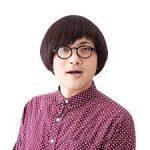 松原タニシとはるな愛の事故物件と大阪ミナミのマンションの話がヤバい!