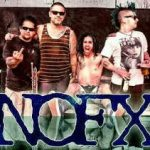 NOFXが影響を受けたバンドは?メンバーのルーツもチェック!