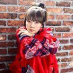 aikoの新曲ストローの 歌詞の意味を考察!初回特典や発売日はいつ?
