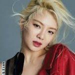 DJヒョ(少女時代 ヒョヨン)の新曲のタイトルは?発売日はいつ?